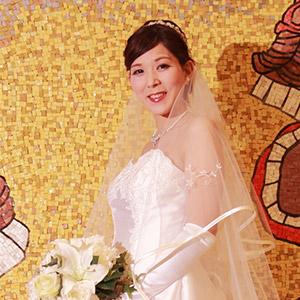 花嫁・新婦衣装